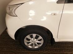 2019 Toyota Avanza 1.5 SX Gauteng Soweto_2
