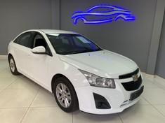 2015 Chevrolet Cruze 1.6 L  Gauteng