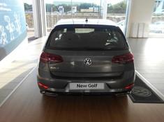 2019 Volkswagen Golf VII 1.0 TSI Comfortline North West Province Rustenburg_4