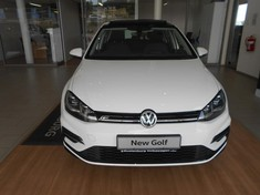2019 Volkswagen Golf VII 1.4 TSI Comfortline DSG North West Province Rustenburg_1