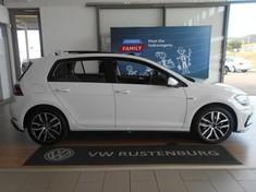 2019 Volkswagen Golf VII 1.4 TSI Comfortline DSG North West Province Rustenburg_2