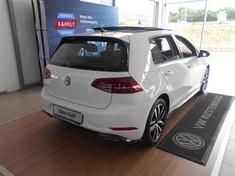 2019 Volkswagen Golf VII 1.4 TSI Comfortline DSG North West Province Rustenburg_3