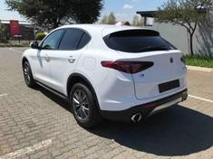 2019 Alfa Romeo Stelvio 2.0T Super Gauteng Midrand_4