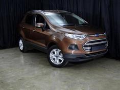 2016 Ford EcoSport 1.0 GTDI Trend Gauteng