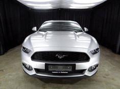 2019 Ford Mustang 2.3 Ecoboost Gauteng