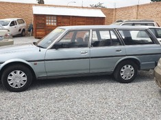 Toyota Cressida for Sale (Used) - Cars co za