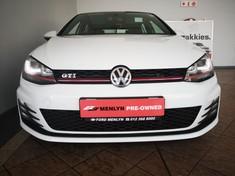2013 Volkswagen Golf VII GTi 2.0 TSI DSG Gauteng Menlyn_2