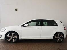 2013 Volkswagen Golf VII GTi 2.0 TSI DSG Gauteng Menlyn_3