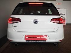2013 Volkswagen Golf VII GTi 2.0 TSI DSG Gauteng Menlyn_4