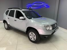 2014 Renault Duster 1.6 expression Gauteng