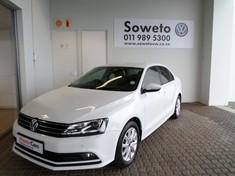 2015 Volkswagen Jetta GP 1.6 TDI Comfortline Gauteng Soweto_4