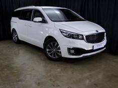 2018 Kia Sedona 2.2D SX Auto Gauteng