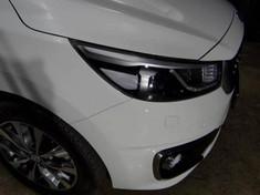 2018 Kia Sedona 2.2D SX Auto Gauteng Centurion_2