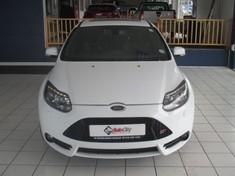 2013 Ford Focus 2.0 Gtdi St3 5dr  Gauteng Nigel_1
