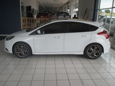 2013 Ford Focus 2.0 Gtdi St3 5dr  Gauteng Nigel_2