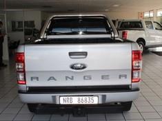 2014 Ford Ranger 3.2tdci Xls 4x4 Pu Supcab  Gauteng Nigel_3
