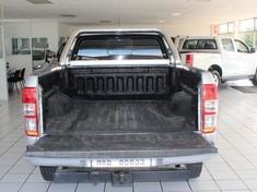 2014 Ford Ranger 3.2tdci Xls 4x4 Pu Supcab  Gauteng Nigel_4