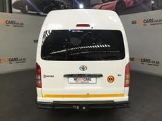 2013 Toyota Quantum 2.7 14 Seat  Western Cape Cape Town_1