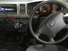 2013 Toyota Quantum 2.7 14 Seat  Western Cape Cape Town_2