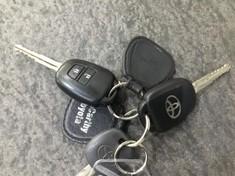 2013 Toyota Quantum 2.7 14 Seat  Western Cape Cape Town_4