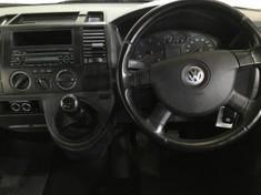 2008 Volkswagen Kombi 1.9 Tdi  Western Cape Cape Town_2