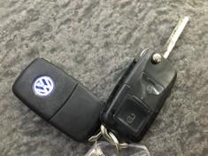 2008 Volkswagen Kombi 1.9 Tdi  Western Cape Cape Town_4