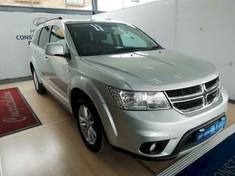 2013 Dodge Journey 3.6 V6 Sxt At  Gauteng Roodepoort_0