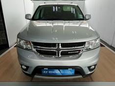 2013 Dodge Journey 3.6 V6 Sxt At  Gauteng Roodepoort_1