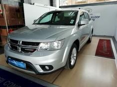 2013 Dodge Journey 3.6 V6 Sxt At  Gauteng Roodepoort_2
