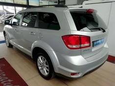 2013 Dodge Journey 3.6 V6 Sxt At  Gauteng Roodepoort_3
