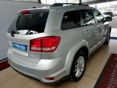 2013 Dodge Journey 3.6 V6 Sxt At  Gauteng Roodepoort_4