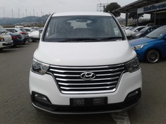 2019 Hyundai H1 2.5 CRDI Wagon Auto Gauteng Roodepoort_1