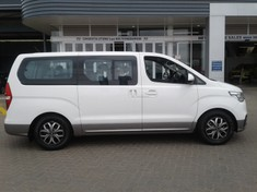 2019 Hyundai H1 2.5 CRDI Wagon Auto Gauteng Roodepoort_2
