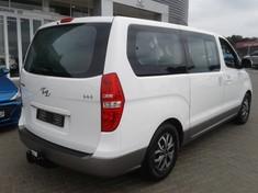 2019 Hyundai H1 2.5 CRDI Wagon Auto Gauteng Roodepoort_3