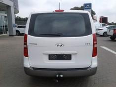 2019 Hyundai H1 2.5 CRDI Wagon Auto Gauteng Roodepoort_4