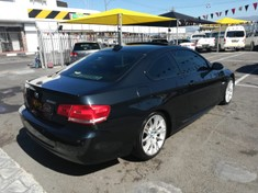 2009 BMW 3 Series MSPORT Western Cape Athlone_4