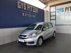 Honda Mobilio For Sale In Gauteng Used Cars Co Za