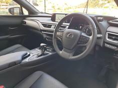 2019 Lexus UX 250h SE Gauteng Rosettenville_2