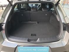 2019 Lexus UX 250h SE Gauteng Rosettenville_3