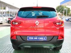 2017 Renault Kadjar 1.6 dCi 4X4 Western Cape Cape Town_4