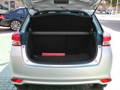2018 Toyota Yaris 1.5 Xs 5-Door Western Cape Cape Town_3