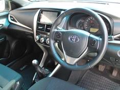 2018 Toyota Yaris 1.5 Xs 5-Door Western Cape Cape Town_4