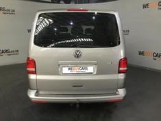 2013 Volkswagen Kombi 2.0 Tdi 75kw Base  Western Cape Cape Town_1