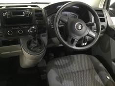 2013 Volkswagen Kombi 2.0 Tdi 75kw Base  Western Cape Cape Town_2