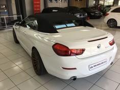2012 BMW 6 Series 640i Convert At f12  Mpumalanga Middelburg_4