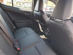 2019 Lexus UX 200 EX Gauteng Rosettenville_4
