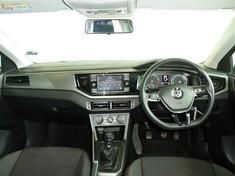 2018 Volkswagen Polo 1.0 TSI Comfortline Gauteng Soweto_3