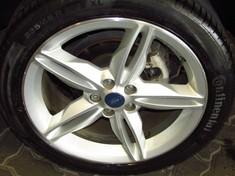 2013 Ford Kuga 1.6 Ecoboost Titanium AWD Auto Gauteng Johannesburg_3