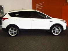2013 Ford Kuga 1.6 Ecoboost Titanium AWD Auto Gauteng Johannesburg_4
