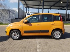 2020 Fiat Panda 900T Lounge Gauteng Midrand_3